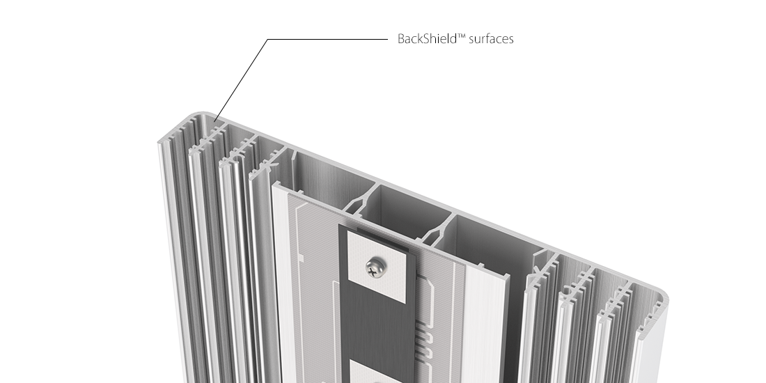 backshield web2