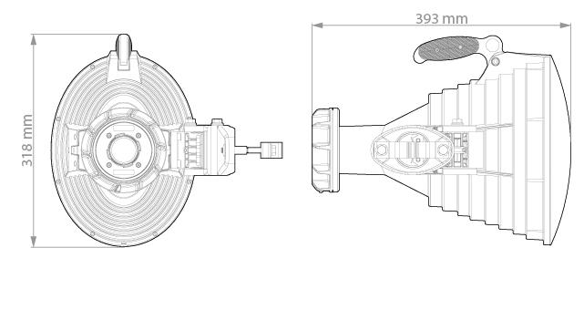 web rozmerovy HG3 TP A30